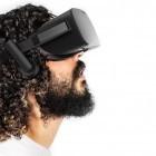 Oculus Rift: VR-Headset für Vorbesteller teils erst im Juli verfügbar