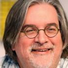 Simpson-Erfinder: Matt Groening soll bald für Netflix zeichnen