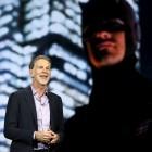 Google Takedown Request: Netflix beginnt die Jagd auf illegal kopierte Inhalte