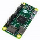 Raspberry Pi Zero angetestet: Der Bastelrechner für stille, dunkle Ecken