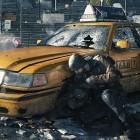 Ubisoft: Grafikeinstellungen von The Division bekannt