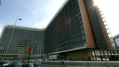 Die EU-Kommission beschreibt die Verhandlungen mit den USA als schwierig.