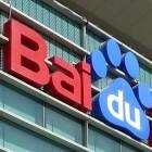 Neuronale Netze: Baidu veröffentlicht Trainingscode zur Spracherkennung