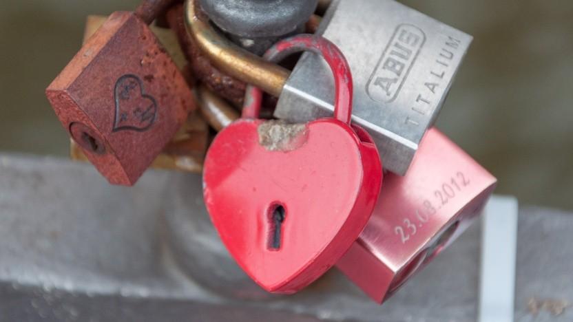 Der Truecrypt-Fork Veracrypt bringt Sicherheitsupdates und neue Features. Die Oberfläche erinnert an Truecrypt.