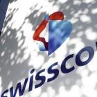 DSL+LTE-Bonding: Swisscom führt Fest- und Mobilfunknetz zusammen