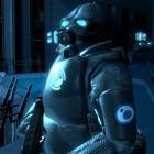 Prospekt: Fortsetzung zu Opposing Force erscheint im Februar 2016