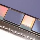 High Bandwidth Memory: SK Hynix produziert 4-GByte-Stapel ab dem dritten Quartal