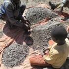 Lithium-Ionen-Akkus: Kinderarbeit in Kobaltminen für Apple, Microsoft und Samsung