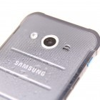 Verbraucherschützer: Samsung wegen fehlender Android-Updates verklagt