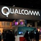Server: Qualcomm startet Joint Venture mit chinesischer Provinz
