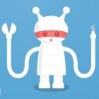 #Twitterdown: Twitter hat weiter Probleme