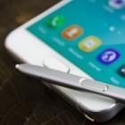 Samsung: Fehlerkorrektur für das Galaxy Note 5
