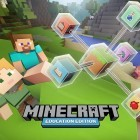 Education Edition: Microsoft kauft MinecraftEdu