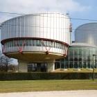 EGMR: Gericht erklärt Massenüberwachung für illegal