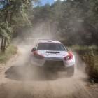 Rallye Dakar: Mit dem Elektrorenner durch Südamerika