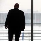 Verbesserte Geheimdienstkontrolle: CSU hat Angst um die Männlichkeit des BND