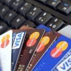 Sicherheitsproblem bei Dienstleister: Banken tauschen Zehntausende Kreditkarten aus