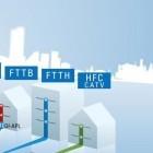 Breitband: Rheinland-Pfalz wird Netze durch Glasfaser ersetzen