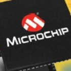 Microchip: Atmel wird übernommen und muss Strafe zahlen