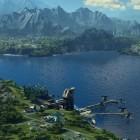 Anno 2205: Erweiterung Wildwater Bay veröffentlicht