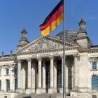 Sicherheitsbehörden: Russischer Geheimdienst soll hinter Bundestagshack stehen