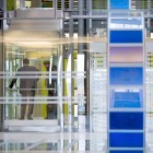 Arbeitsplatzabbau: 600 Beschäftigte nehmen SAP-Abfindungsprogramm an