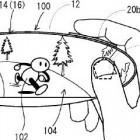 Spekulationen: Nintendo NX mit PS4-Anbindung und Touchscreen-Gamepad