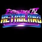 Extraleben Teil 4: MacGyver, Competition Pro und Pac-Man