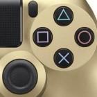 Konsolenmarkt: 2,8 Millionen Playstation 4 in Deutschland verkauft