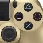 Sony: Playstation 4K mit doppelt so leistungsstarker GPU