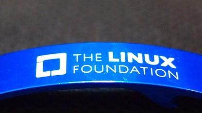 Die Linux Foundation hat eine eher ambivalente Position zur GPL.