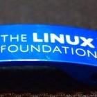 Matthew Garrett: Linux Foundation verhindert Vorstand aus der Community