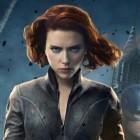 AMX-Konferenzsysteme: Hintertür für Black Widow und Batman