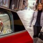 Maven: General Motors steigt beim Carsharing ein