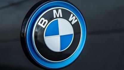 3er BMW mit Elektroantrieb geplant