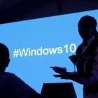 Windows 10: Neues Insider Build enthält viele Fehler