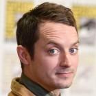Spectrevision: Elijah Wood macht Horror-VR mit Ubisoft