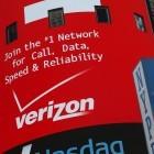 10 GBit/s: Verizon will das erste 5G-Netzwerk der USA aufbauen