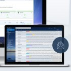 Beta-Firmware: Synology-Diskstation unterstützt jetzt Let's Encrypt