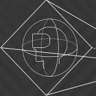 FFMpeg: Facebook veröffentlicht 360-Grad-Videofilter