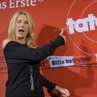 Social Media: Tatort schlägt Tagesschau