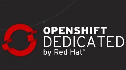 Openshift Dedicated läuft künftig auch in der Google-Cloud.
