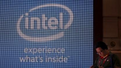 Intel hat eine Sicherheitslücke in seinem Update-Tool geschlossen.