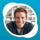 Microsoft: Skype ohne Anmeldung nutzbar