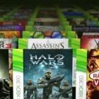 Xbox One: 360-Emulation bereitet der CPU noch Probleme