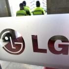 LG: Erneut zwei Oberklasse-Smartphones geplant