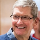 Apple: Billig-iPhone ist für Tim Cook kein Thema