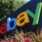 Urteil: Auch Weiterleitungsfunktion von Ebay ist unerlaubte Werbung