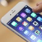 iPhone, iPad und OS X: Suchvorschläge brachten Apple-Browser zum Absturz