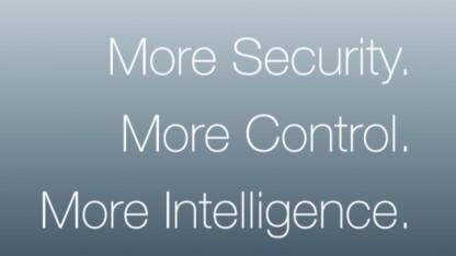 Um Sicherheit und Nutzerkontrolle ist es bei zahlreichen Fortinet-Produkten nicht sehr gut bestellt - jetzt will das Unternehmen Abhilfe geschaffen haben.